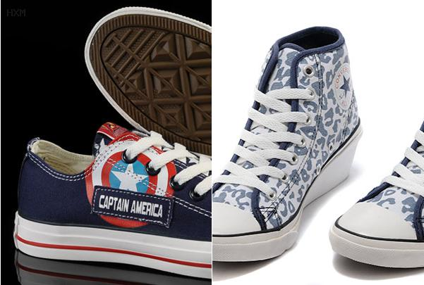 converses soldes all star