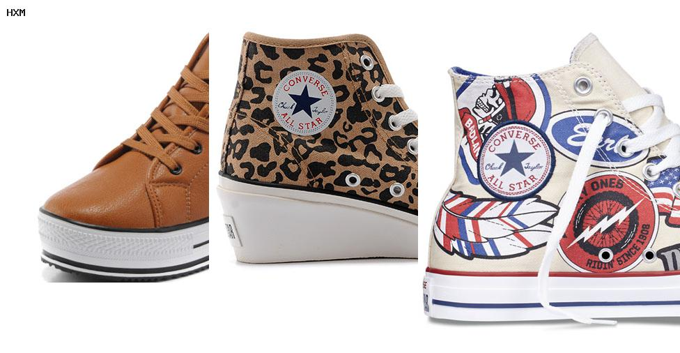 all star converse suisse