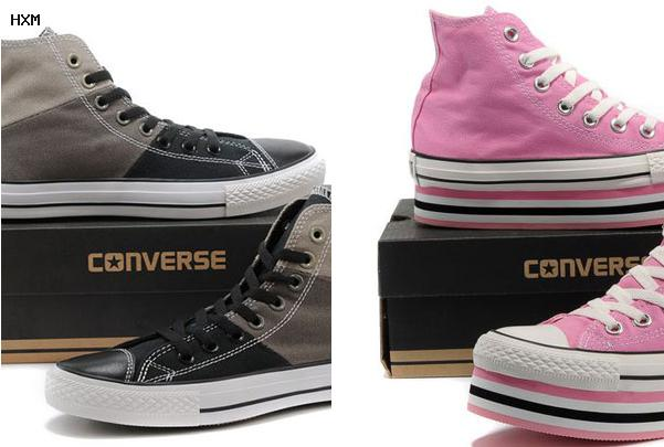 cdiscount chaussures homme converse