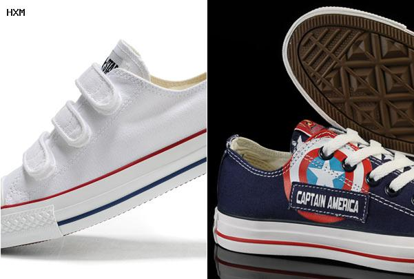 chaussures converse taille 47