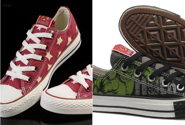 converse 42 shoe
