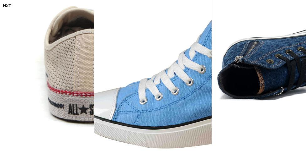 converse all star 3 suisses