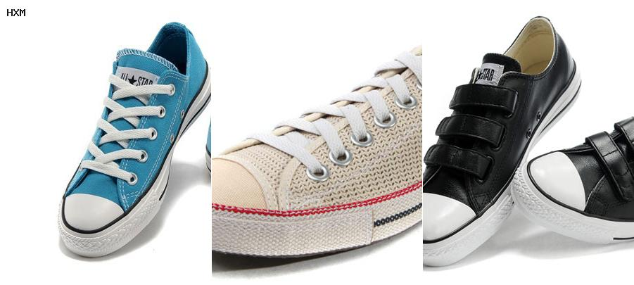 converse all star angleterre