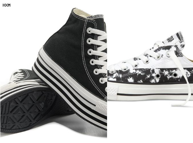 converse all star belgique