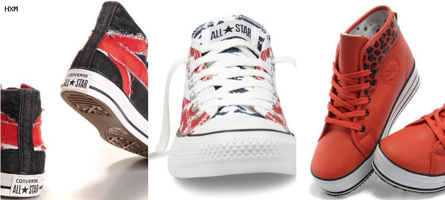 converse all star pas cher suisse