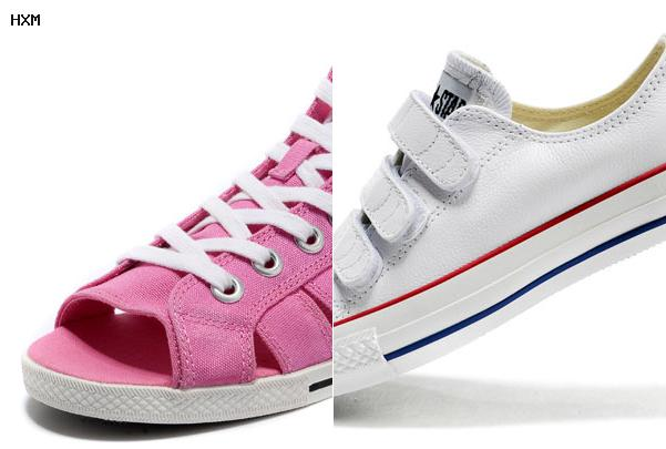 converse all star pas cher taille 36
