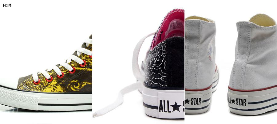 converse all star suisse