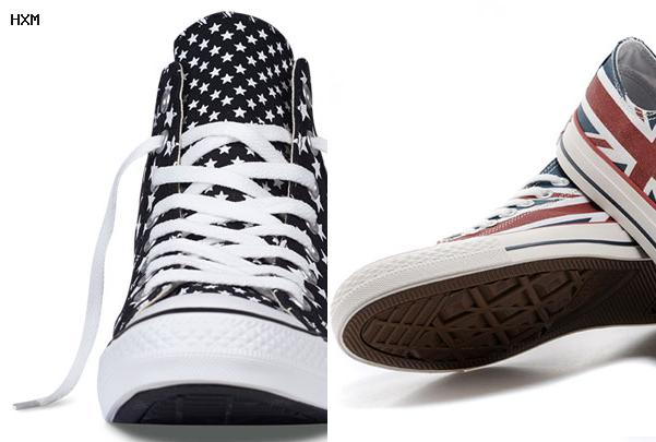 converse basse taille 39