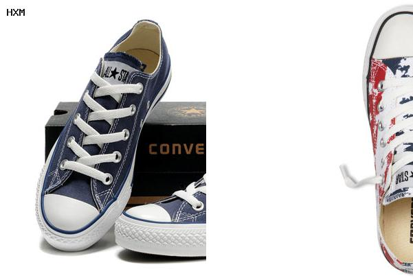 converse beige canvas