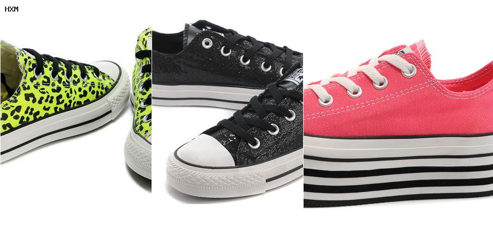 converse belgique chaussures