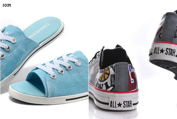 converse bleu turquoise taille 37