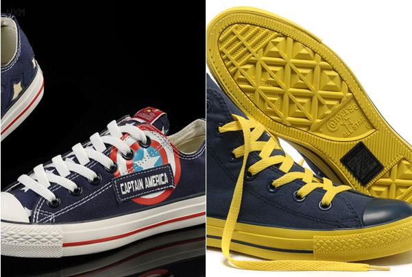 converse chaussures all star ox