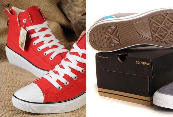 converse fashion valley