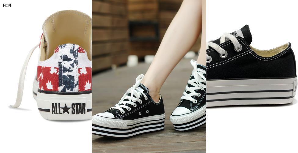 converse france royer