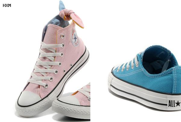 converse pas cher all star