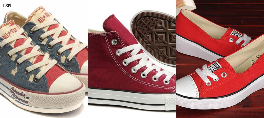 converse scratch off sneakers