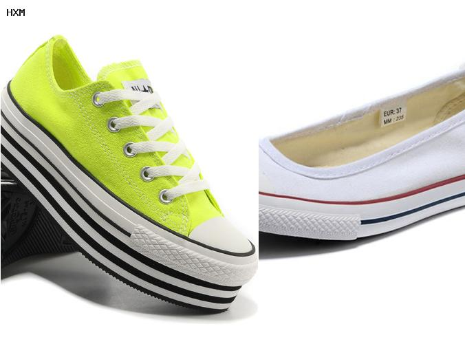 converse taille 36 solde
