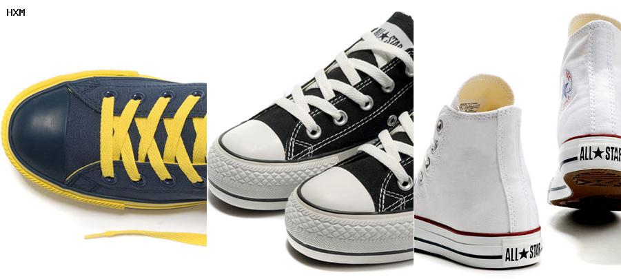 converse taille 42 femme