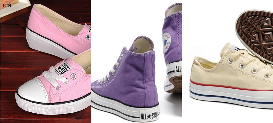 converse the who limited edition