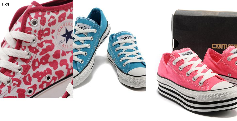 converse turquoise snow leopard