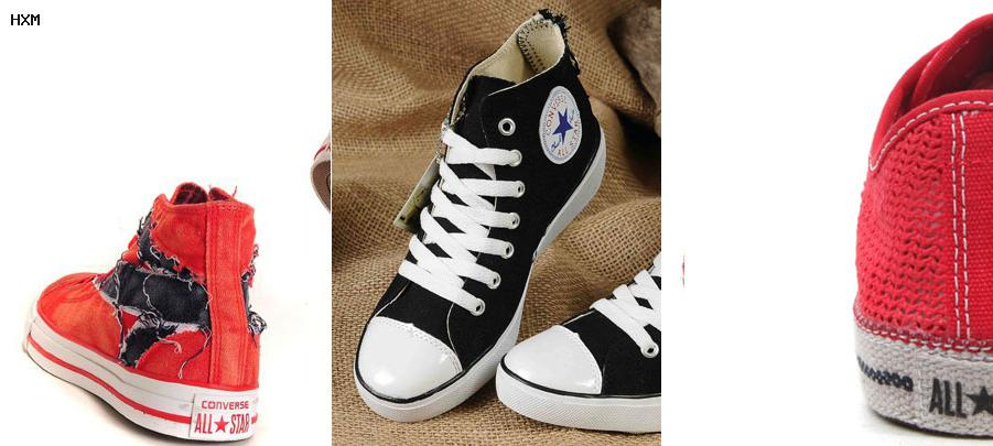grossiste converse france