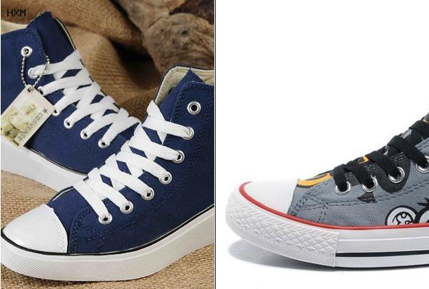 harga sepatu converse motif
