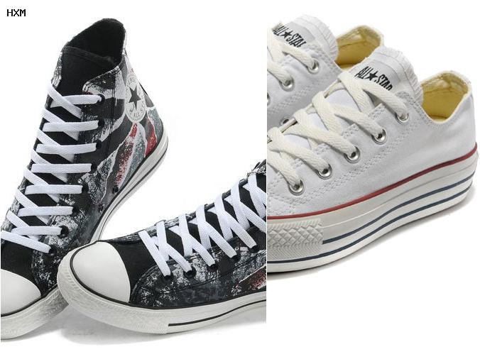 magasin converse suisse