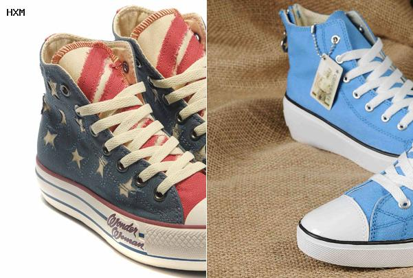 prix converse all star basse