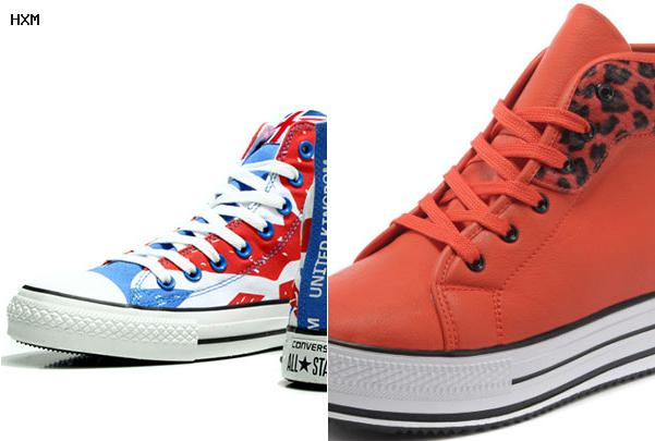prix converse all star paris