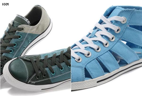 site chaussure converse pas cher