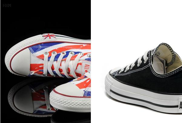 site oficial all star converse