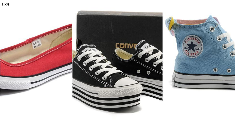 sites with cheap converse