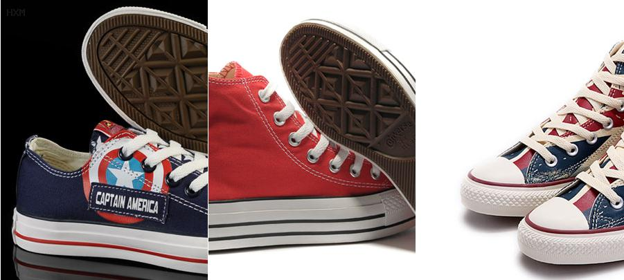 vente chaussures converse homme
